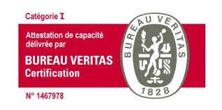 BUREAU_VERTITAS