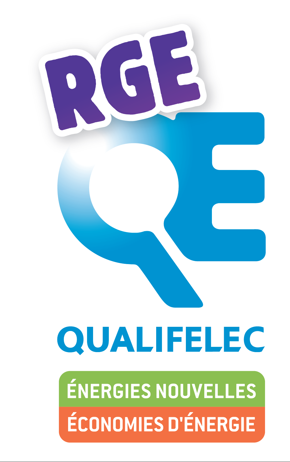 LOGO_QUALIFELEC_RGE