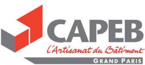 eco artisan réseau capeb