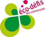 Eco Artisan Issy les Moulineaux