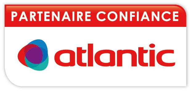 installateur atlantic ballon radiateur