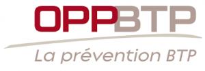 prévention oppbtp