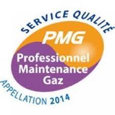 PMG installateur chaudiere