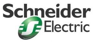 installateur schneider Electric